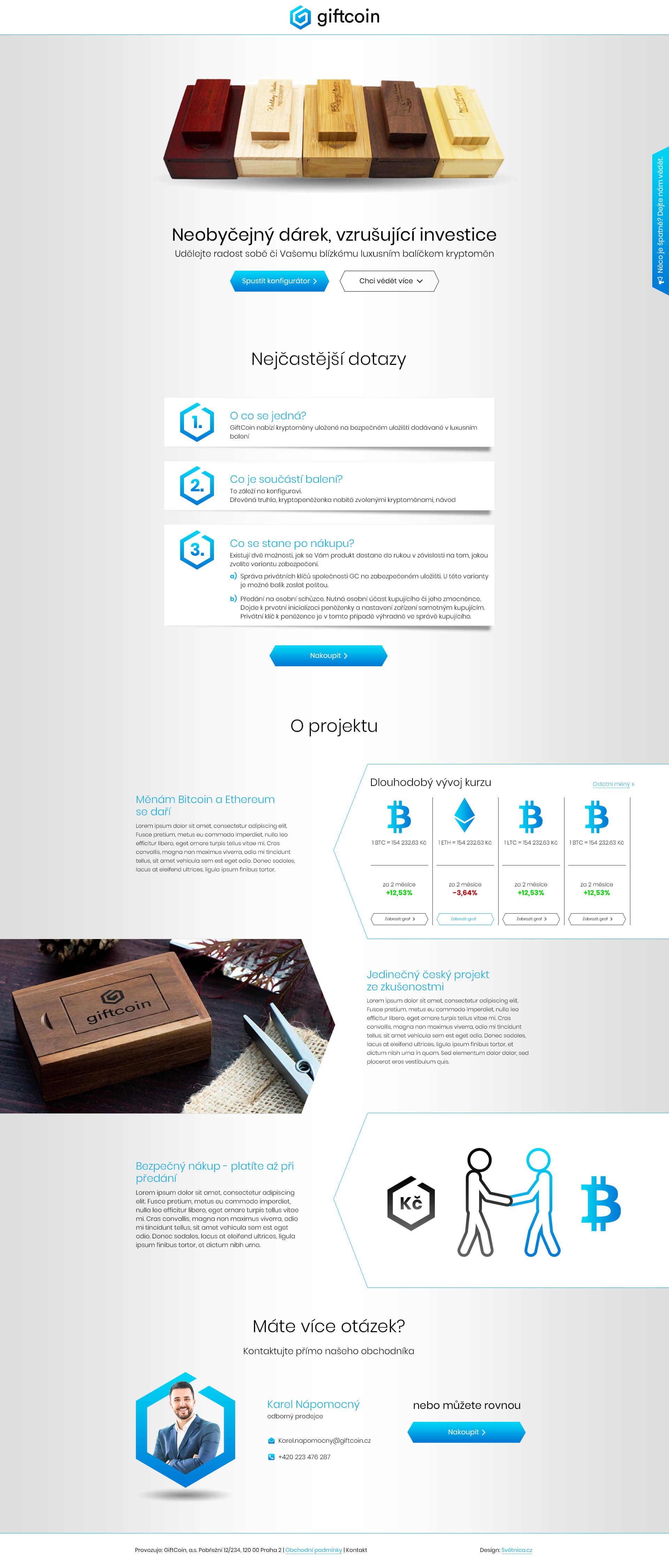 giftcoin-webdesign-svetnica-bily-uvod