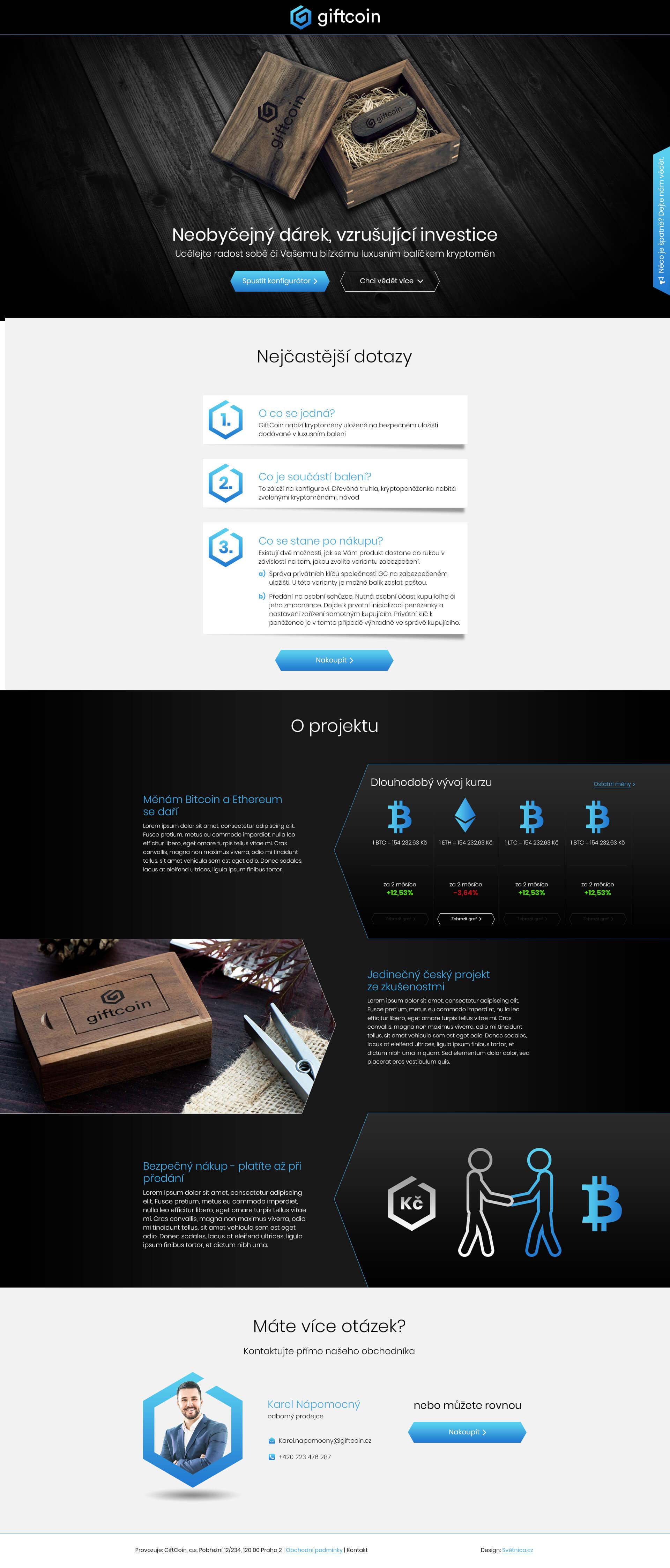 giftcoin-webdesign-svetnica-uvod