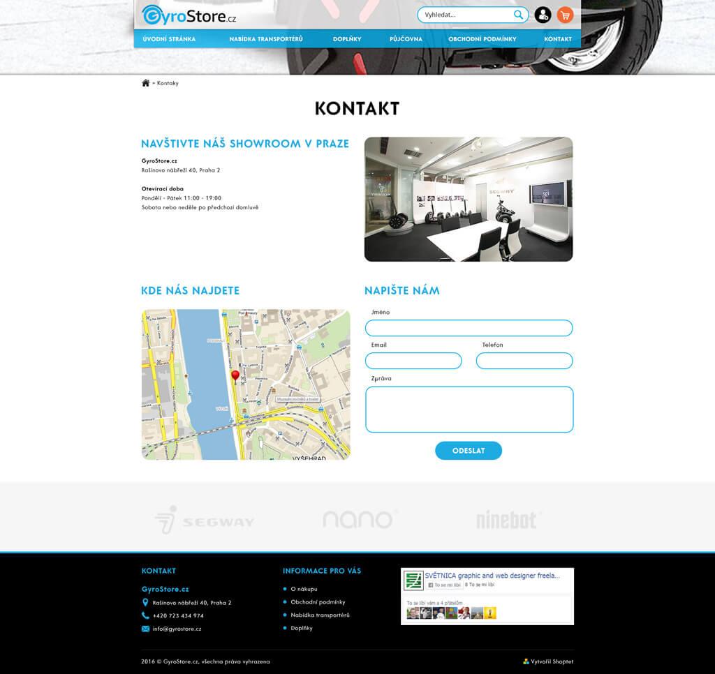 gyrostore-design-kontakt