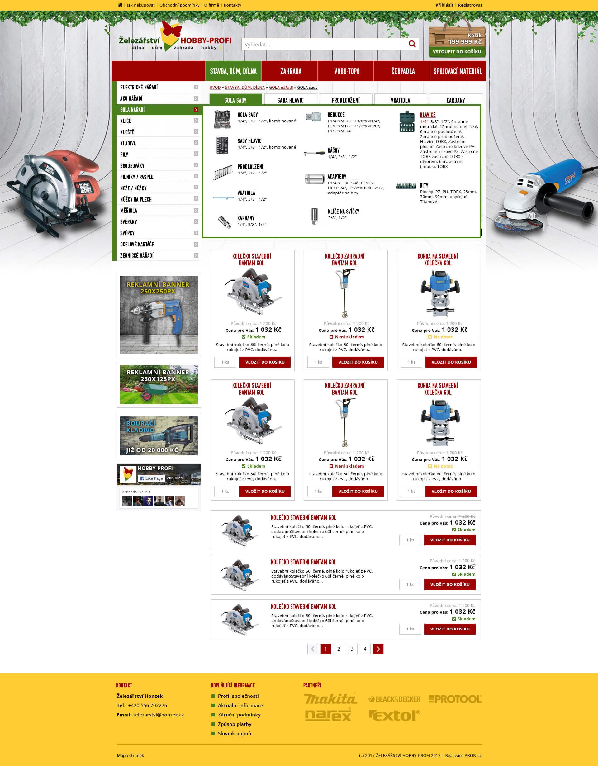 hobby-profi-webdesign-v4-menu-v2