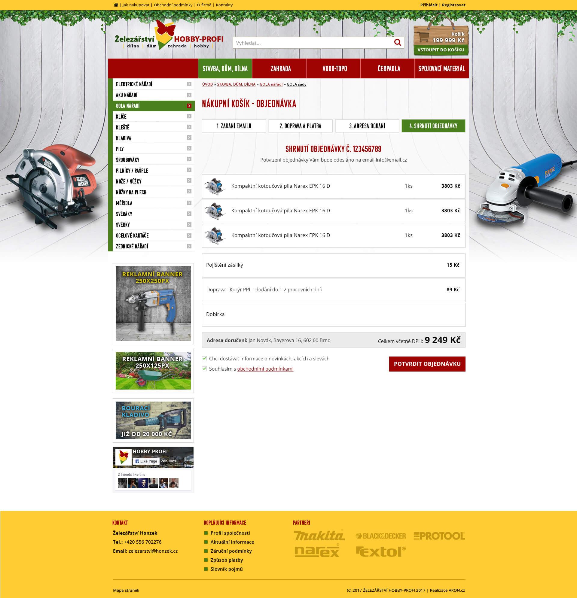 hobby-profi-webdesign-v4-objednavka-4