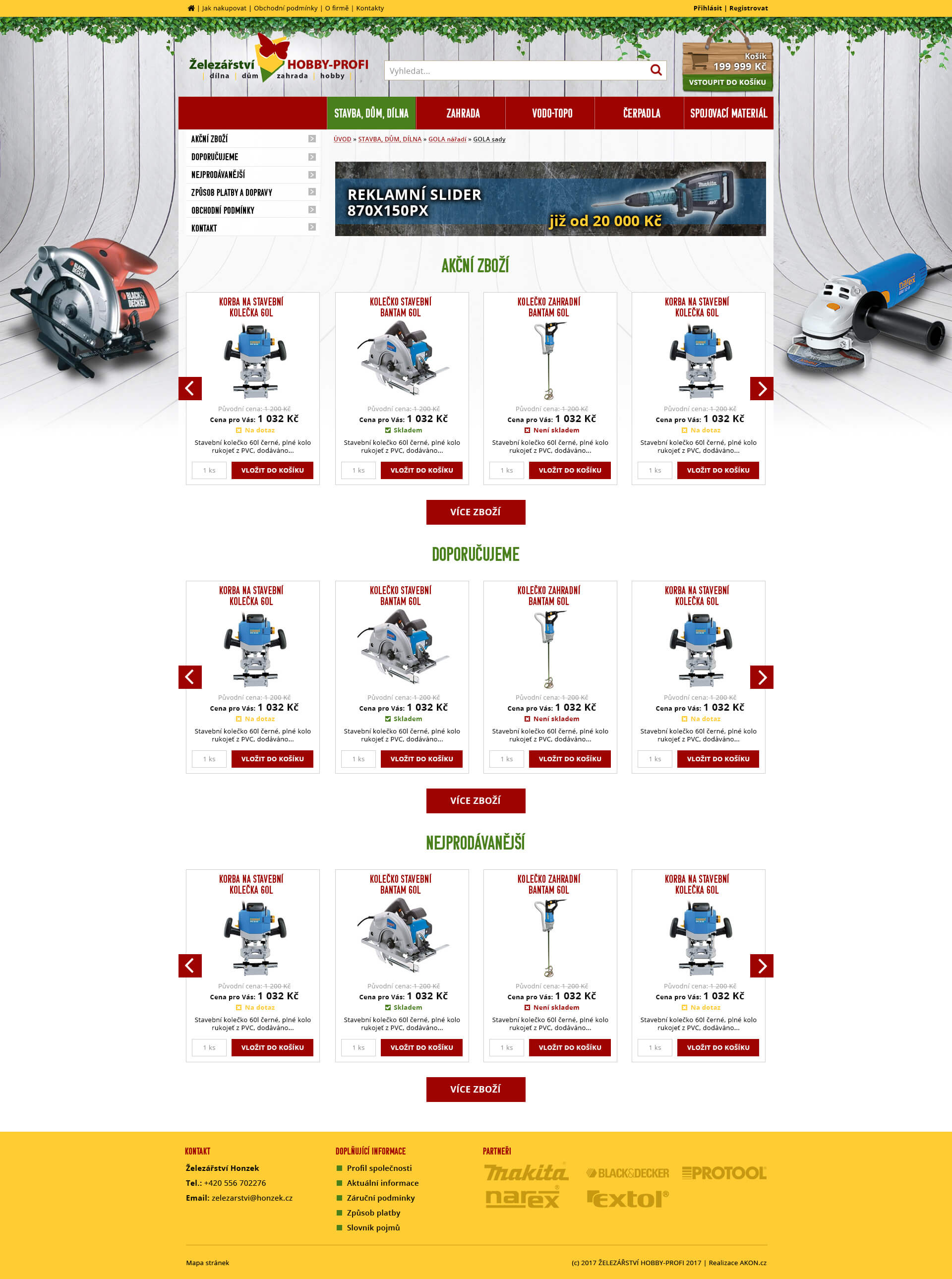 hobby-profi-webdesign-v4-uvod