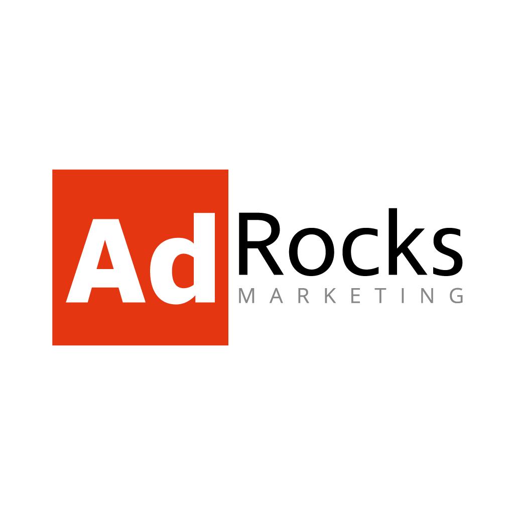 Ad Rocks