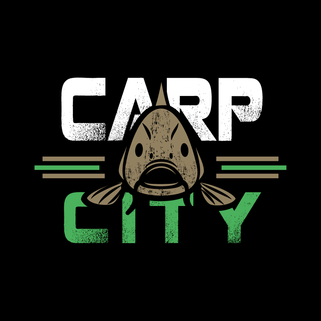Carp City