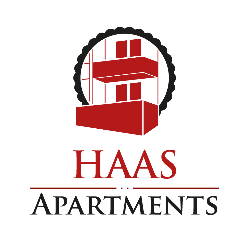 Haas Apartments
