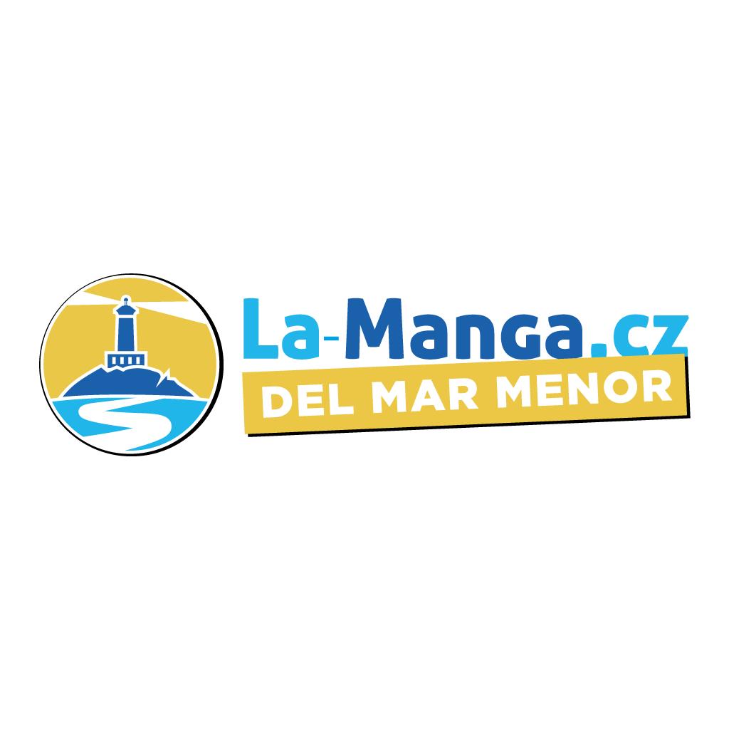 La Manga