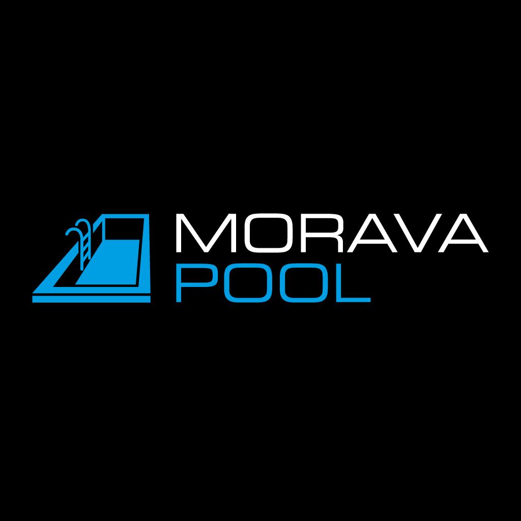 Morava pool
