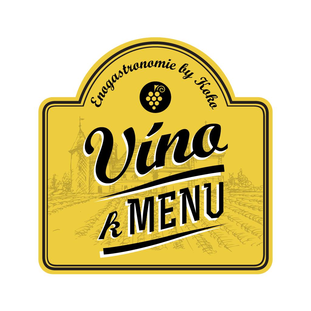 Víno k menu