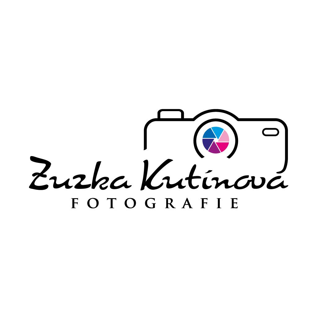 Fotografka Zuzka Kutínová