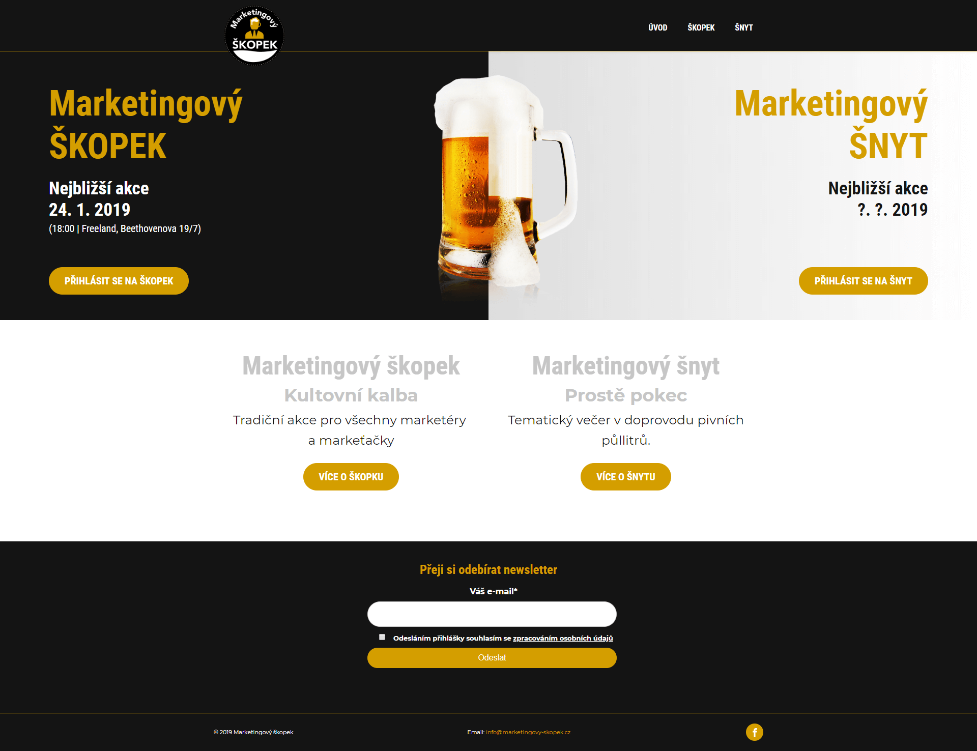 marketingovy-skopek-1