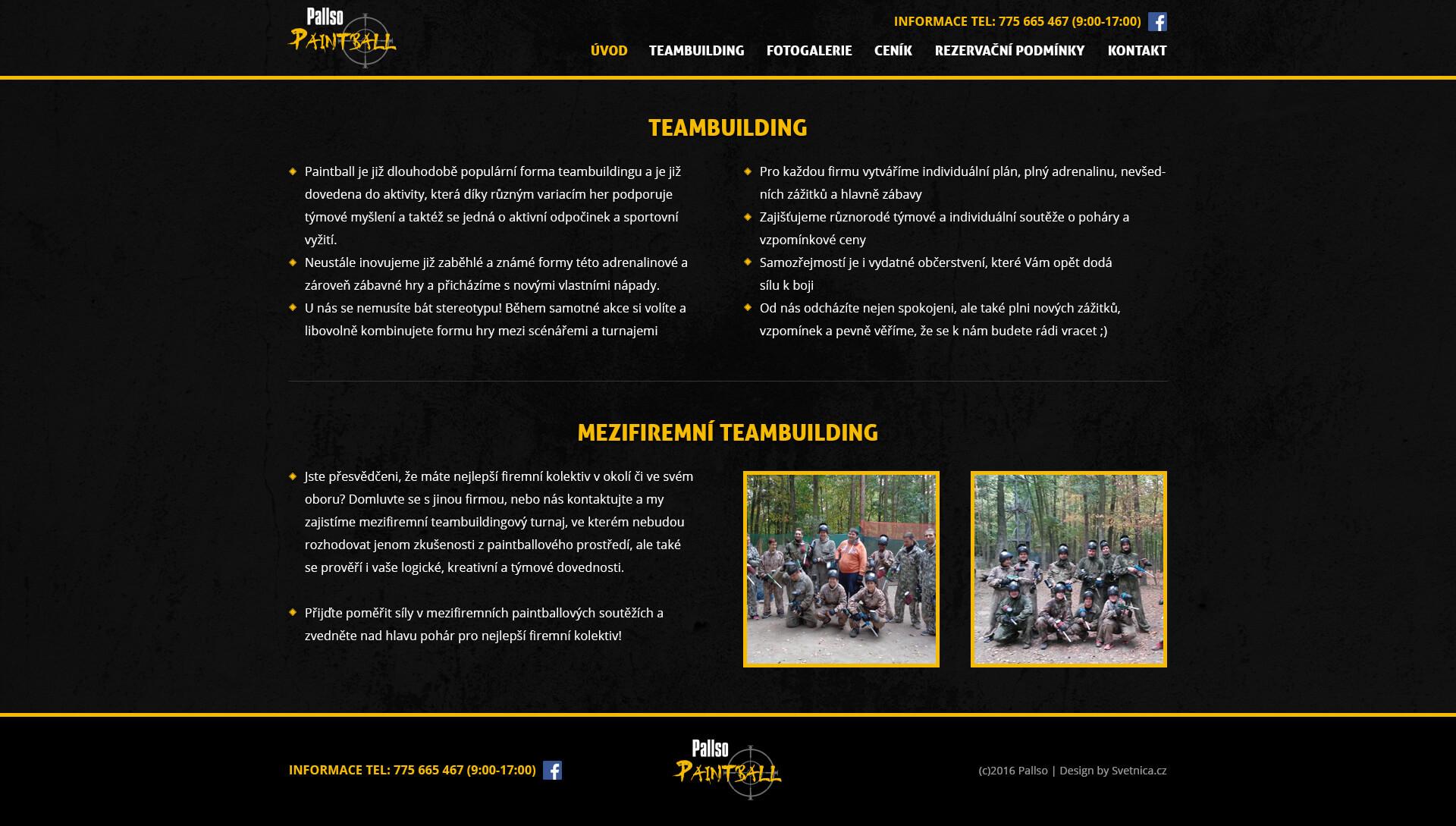 pallso-paintball-webdesign-teambuilding