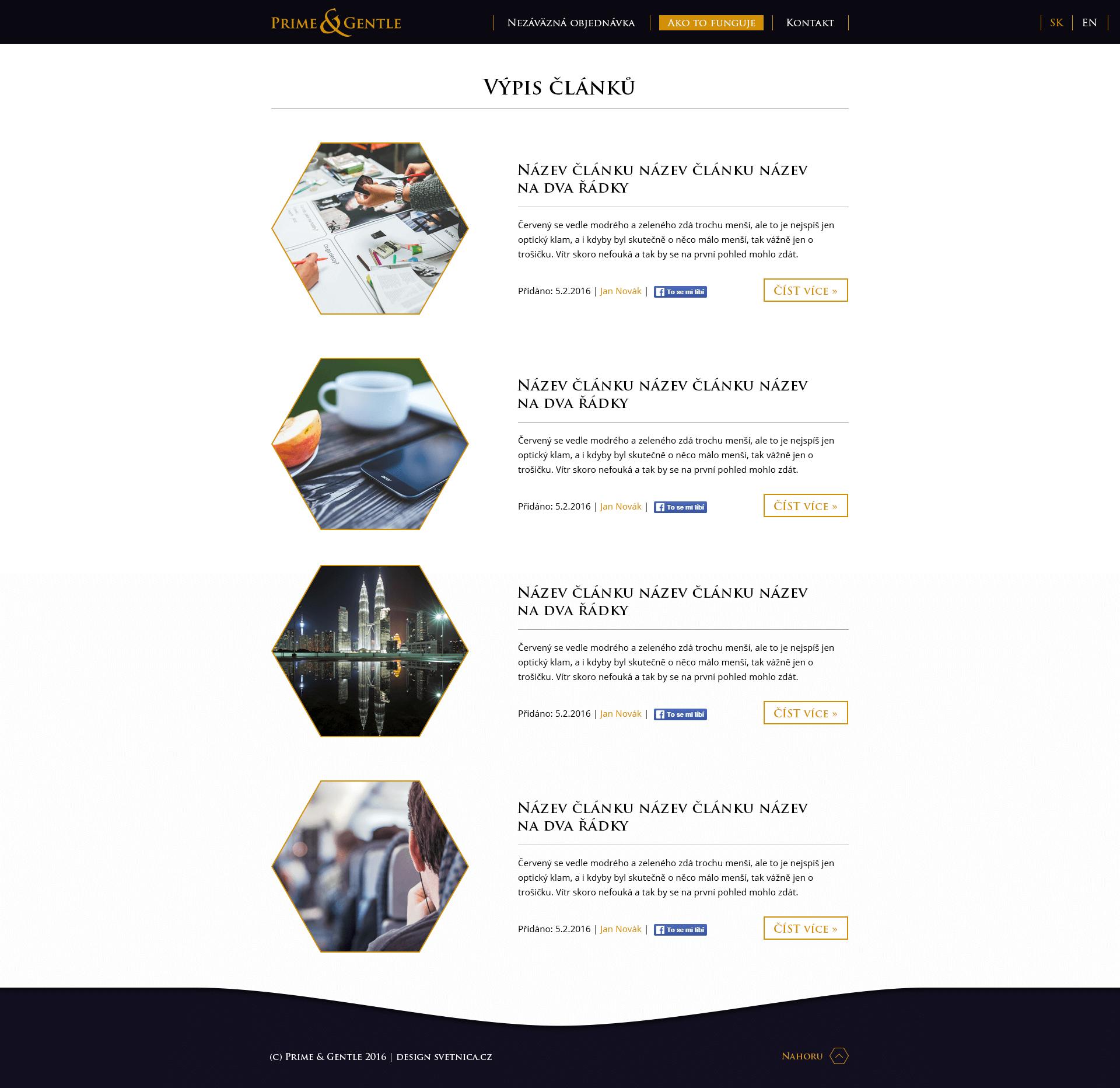 primegentle-design-blog-vypis