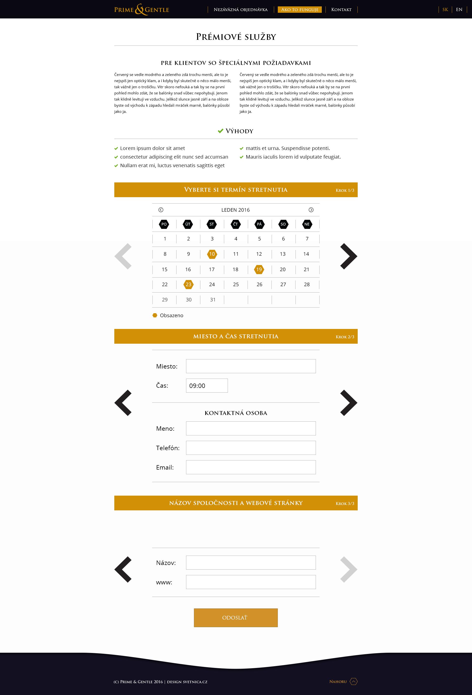primegentle-design-premiove-sluzby