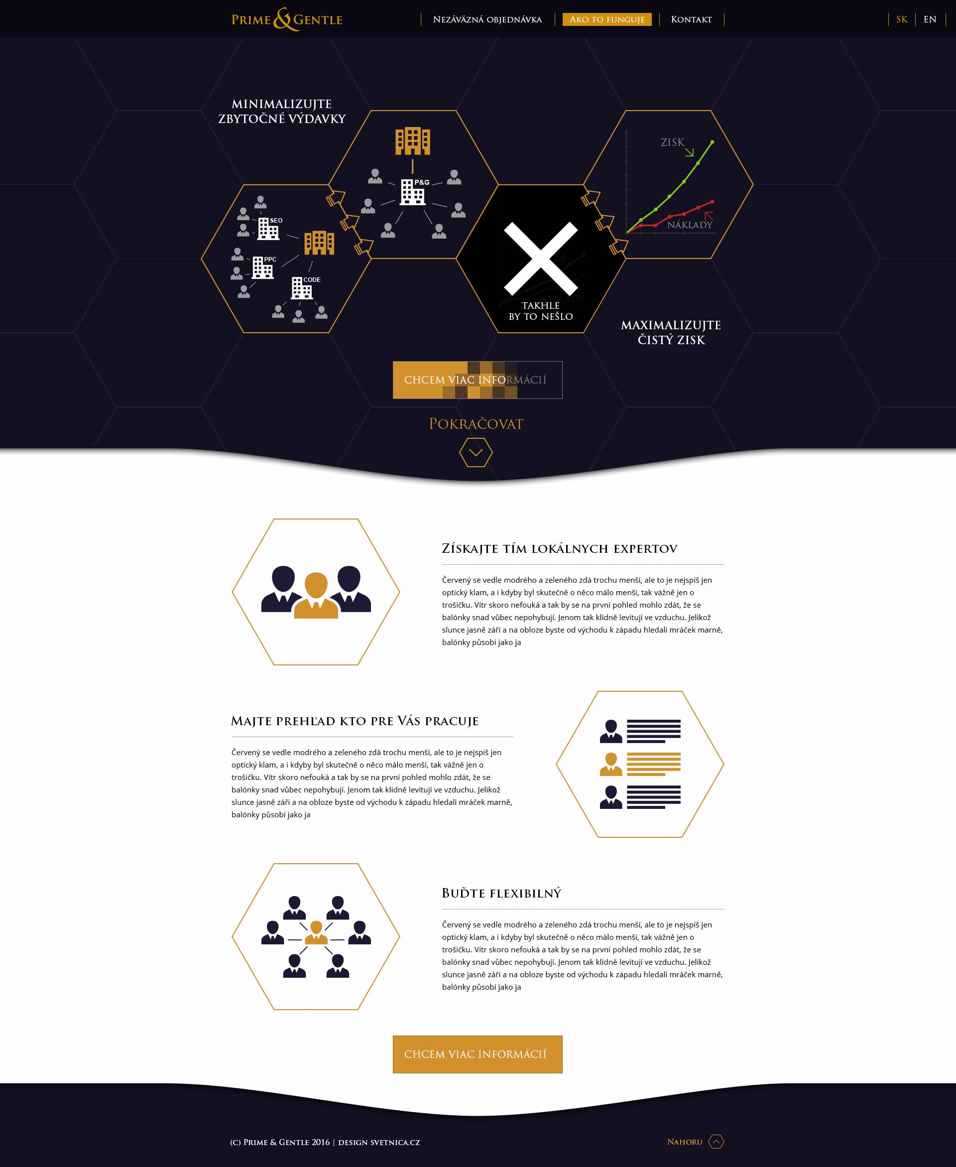 primegentle-design-uvod