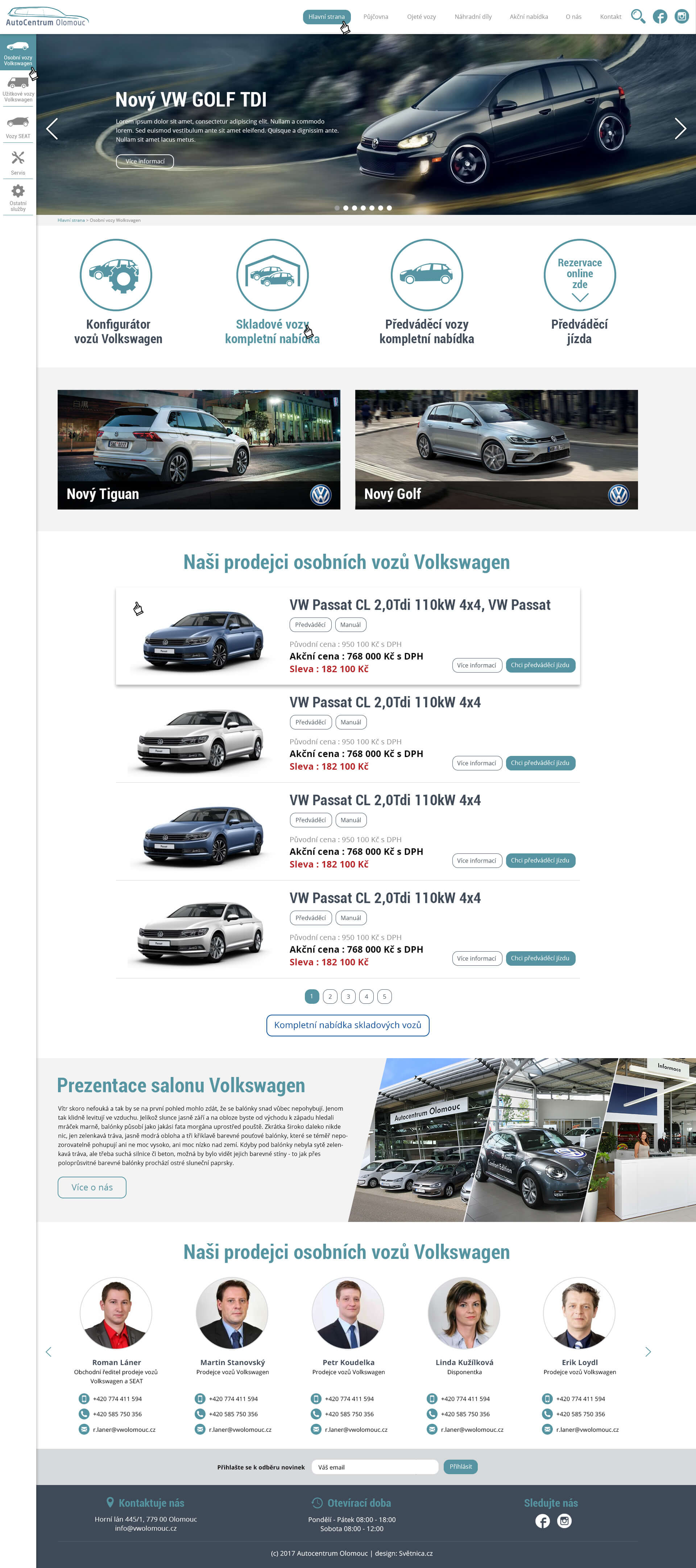 webdesign-autocentrum-olomouc-znacky